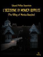 L'uccisione di Monica Quayles