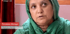 One Mother's Tireless Pursuit of Justice for Kashmir's Disappeared