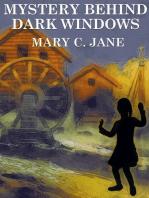Mystery Behind Dark Windows