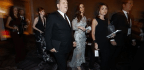 It May Not Matter What the Weinstein Company Knew