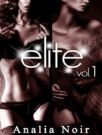 ELITE Vol. 1