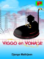 Viggo en Vonkje