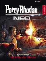Perry Rhodan Neo 160