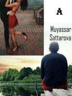 A Muyassar Sattarova