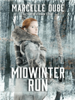 Midwinter Run