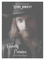 Ghostly Promise