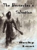 The Berserker's Salvation