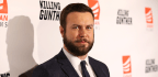 Taran Killam Says 'There Was Never Any Common Ground' When Trump Hosted 'SNL'