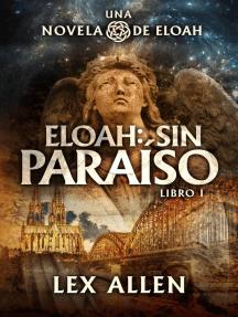 Eloah: sin Paraíso