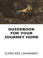Guidebook for Your Journey Home