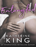 Entangled Book One