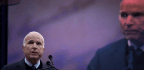 What John McCain Gets Wrong About Trump's Nationalism