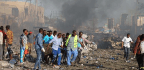 Out of Tragedy, An Opportunity for Somalia