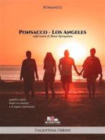 Ponsacco - Los Angeles