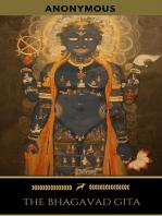 Bhagavad Gita (Shambhala Library)