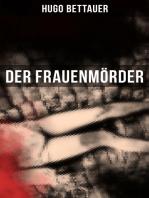 Der Frauenmörder