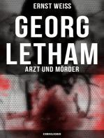 Georg Letham