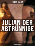 Julian der Abtrünnige