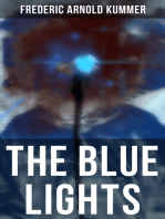 The Blue Lights
