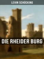 Die Rheider Burg