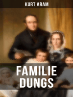 Familie Dungs