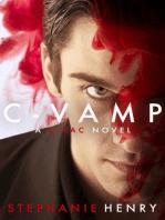 C-Vamp