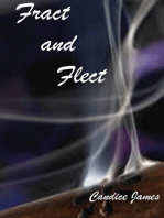 Fract and Flect