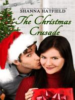 The Christmas Crusade