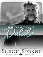 Protecting Dakota