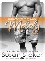 Protecting Melody