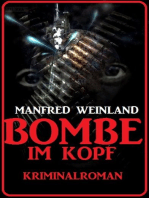 Bombe im Kopf