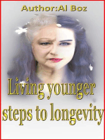 If You Want to Age Gracefully