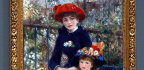 Trump Thinks He Owns Renoir, but Art Institute Says Real One Hangs in Chicago