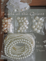 Pearls of the Orient