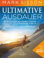 ULTIMATIVE AUSDAUER -E-Book