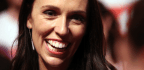 Who Is New Zealand's New Prime Minister? A Profile of Jacinda Ardern