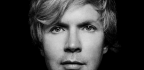 Beck Continues to Shape Shift