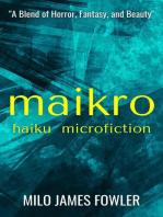 Maikro
