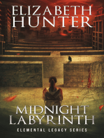 Midnight Labyrinth