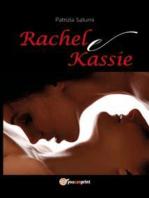 Rachel e Kassie