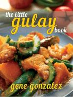 The Little Gulay Book