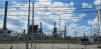 New UCS Report Finds High Health Risks in Delaware Communities from Toxic Pollution