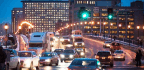 Why Cap and Invest Is the Right Solution for Massachusetts Transportation