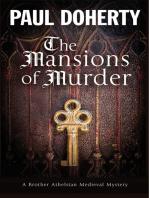 Mansions of Murder