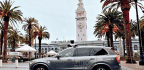 As Volvo Partners With Uber, the Future Is Electric and Driverless