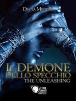 Il demone dello specchio - The Unleashing