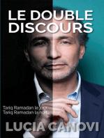 Le Double Discours