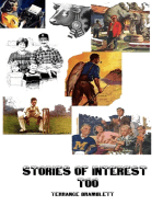 Stories of Interest Too