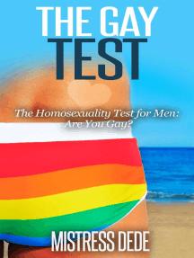 Quiz man whore How Male
