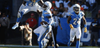 Chargers Defense Overpowers Broncos In 21-0 Victory